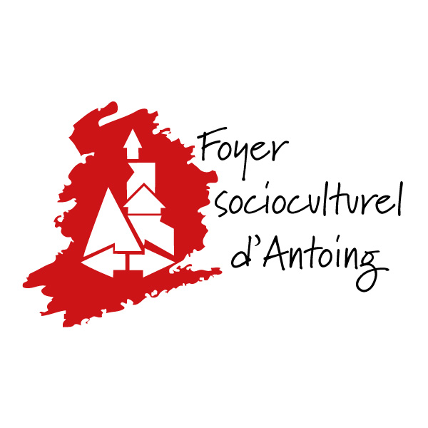 logo Antoing foyer socio culturel