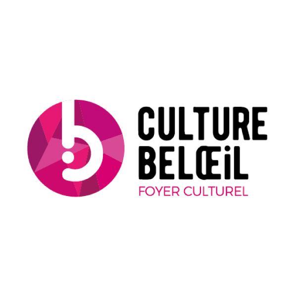logo Beloeil foyer culturel