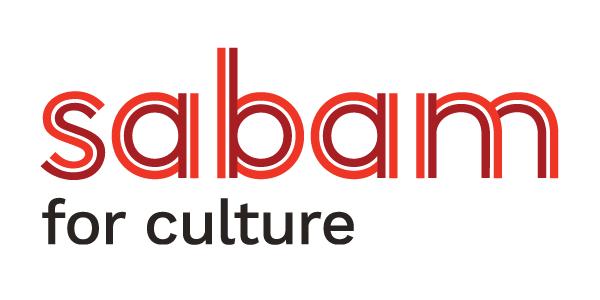 logo Sabam